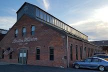 Boston Harbor Distillery, Boston, United States