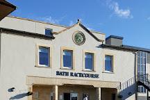 Bath Racecourse, Bath, United Kingdom