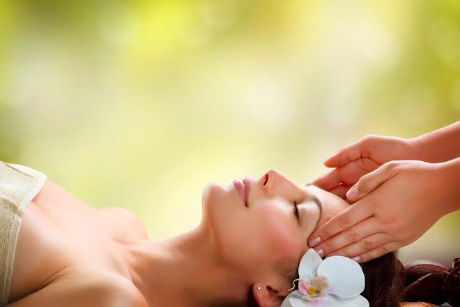 Aroka Thai Massage, Rosenheim, Germany