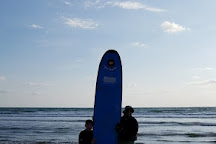 South Padre Island Watersports, South Padre Island, United States