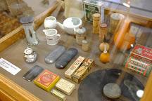Pharmacy Museum, Riga, Latvia