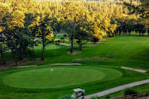Pine Mountain Lake Golf Course, Groveland, United States