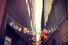 Neighbourgoods Market