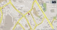 Al Fatima Clinic & Maternity Home karachi