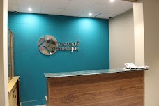 COSMETIQUE Dermatology, Laser, Hair Transplant, Liposuction & Cosmetic Plastic Surgery Center lahore