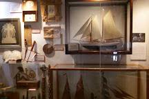 Door County Historical Museum, Sturgeon Bay, United States