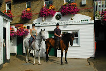 Wimbledon Village Stables, London, United Kingdom