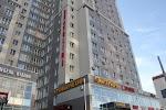 МАРГÕ loft, Чистопольская улица, дом 61Б на фото Казани