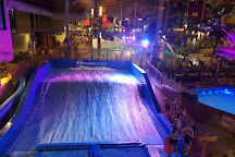 Camelbeach Mountain Waterpark, Tannersville, United States