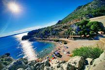 Tatinja Beach, Karlobag, Croatia