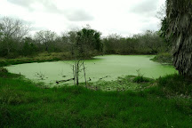Hugh Ramsey Nature Park, Harlingen, United States