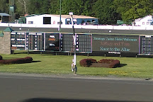 Saratoga Casino Hotel, Saratoga Springs, United States