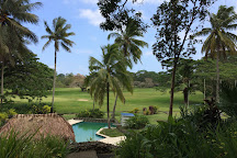 The Pearl Golf Course, Pacific Harbour, Fiji