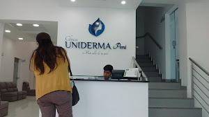 Clínica Unidema Perú 9