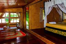 Yoga Art Home, Thaton, Thailand