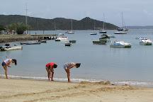 Ossos Beach, Armacao dos Buzios, Brazil