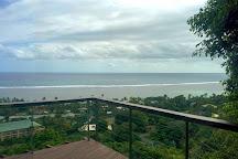 Bebe Spa, Sigatoka, Fiji