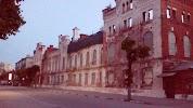 ОТП Банк, Вокзальная улица, дом 11А на фото Рязани