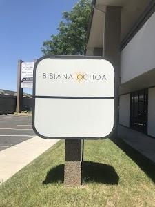 Bibiana Ochoa, Attorney at Law