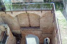 Torre di Malta e Museo Archeologico, Cittadella, Italy