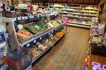 Battlers Green Farm Shopping Village, Radlett, United Kingdom