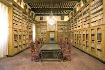 MAEC - Museo dell'Accademia Etrusca, Cortona, Italy