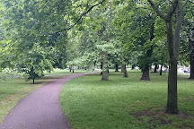 Queen's Park, London, United Kingdom