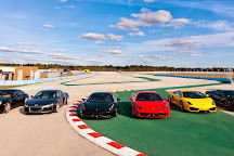 Exotic Driving Experience, Orlando, United States