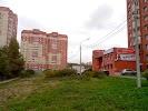 Дент-аль, Заречная улица на фото Щёлкова