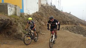 Silva Bikes 5
