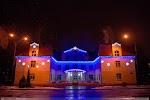 Администрация г. Великий Новгород, Управление По Жилищным Вопросам, Большая Власьевская улица, дом 3 на фото Великого Новгорода