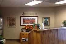 St George Massage, St. George, United States