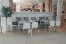 Menlyn Park Shopping Centre, Pretoria, South Africa