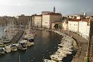 Port Piran