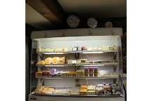 Harmy's Cheese Store & More, LLC, Osage Beach, United States