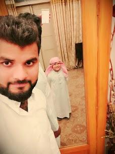 shaikh zafar and sons karyana and genral store chiniot