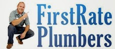 First Rate Plumbers chicago USA