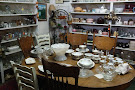 Old Mill Antiques