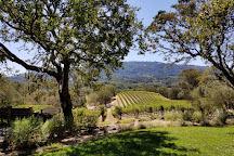 Ultimate Wine Tours, Sonoma, United States