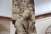 Historisches Museum, Regensburg, Germany