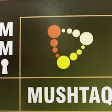 MUSHTAQ MEDICAL IMAGING sargodha