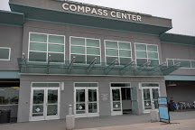 Compass Christian Church, Colleyville, United States