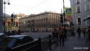 Эконом-отель Пилау