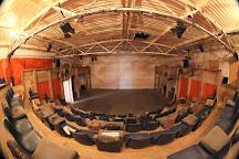The Yard Theatre, London, United Kingdom