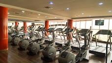 Smarts Health & Fitness Club Islamabad