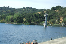 Lafayette Reservoir, Lafayette, United States