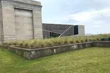 Museum of Mississippi History, Jackson, United States