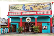 Caribbean Trading Company Store, Palmer, Puerto Rico