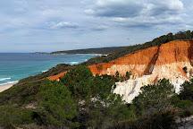 The Pinnacles, Merimbula, Australia