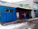 Fix Price, проспект Курако на фото Новокузнецка